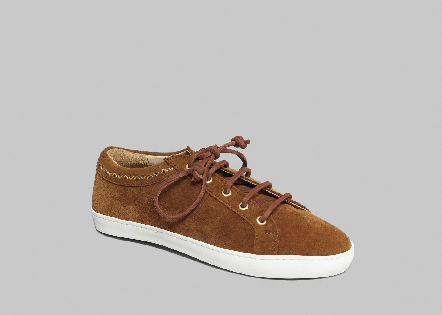 Sneakers La Carioca - Bobbies