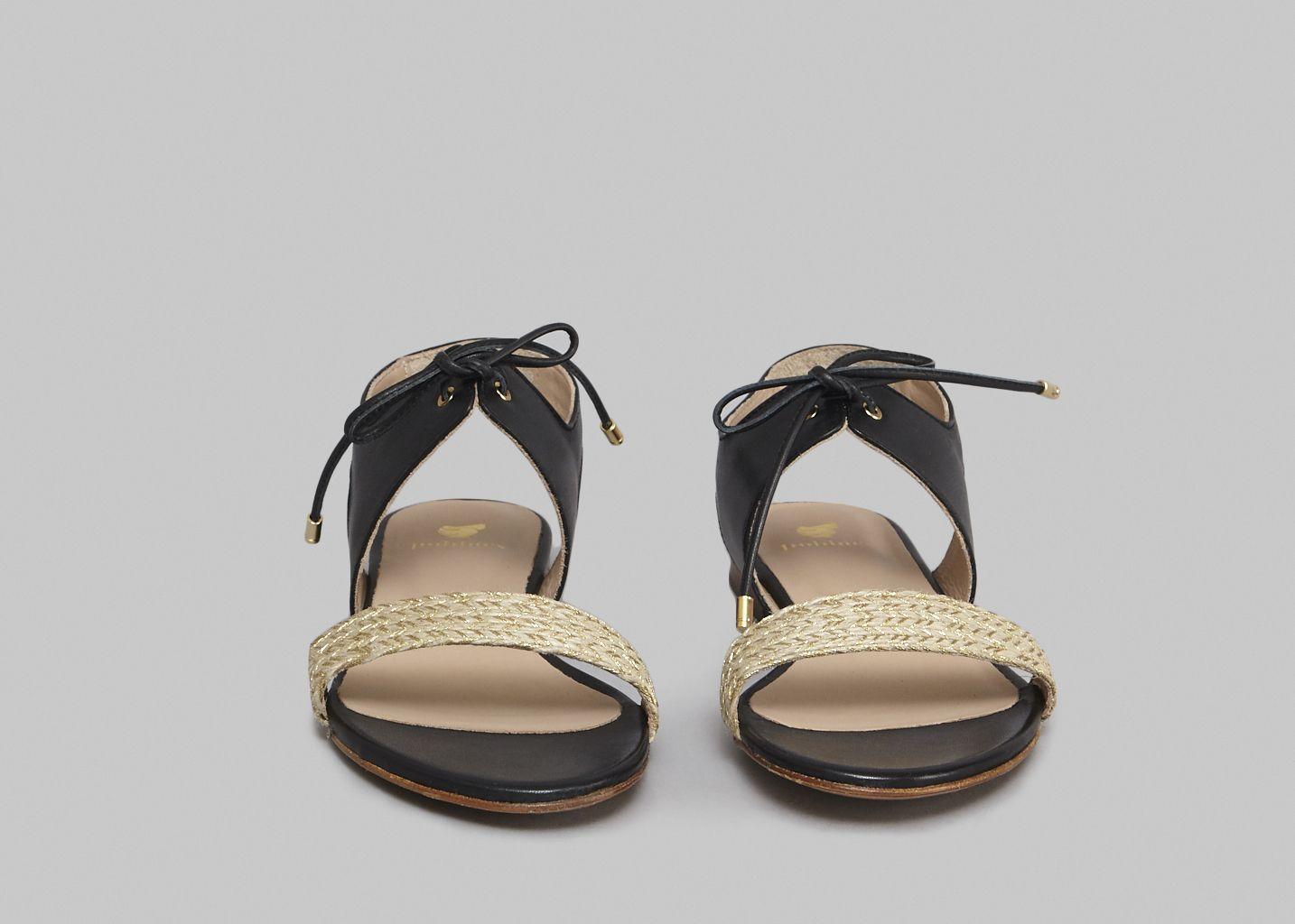 Sandales La Friponne - Bobbies