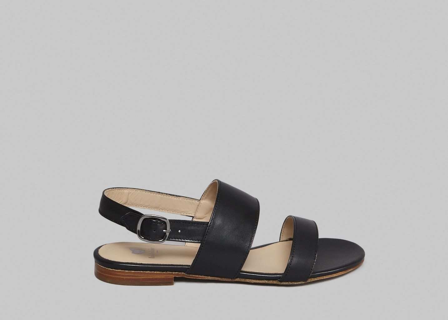 Sandales L'Athena - Bobbies