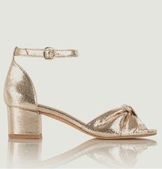 Sandales La Charmante