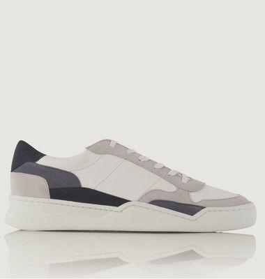 Sneakers Le Malibu