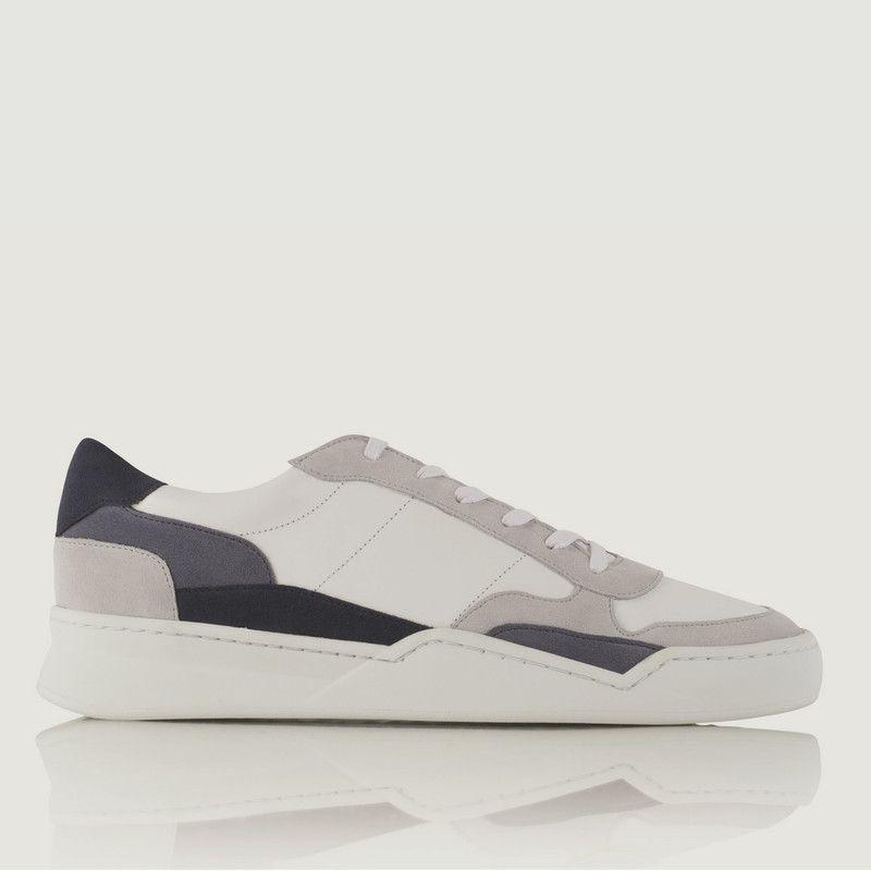 Sneakers Le Malibu - Bobbies Paris