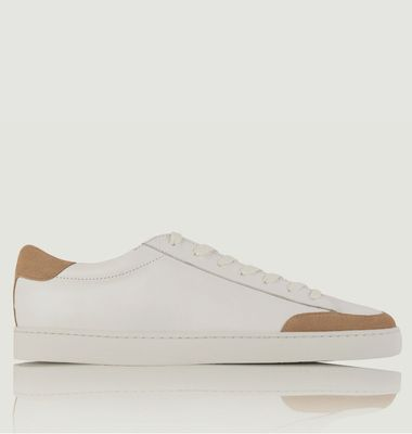 Sneakers Le Challenger