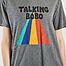 matière T-shirt talking bobo - Bobo Choses