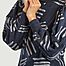matière Sweatshirt à motifs - Bobo Choses