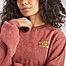 matière Sweatshirt spaghetti - Bobo Choses