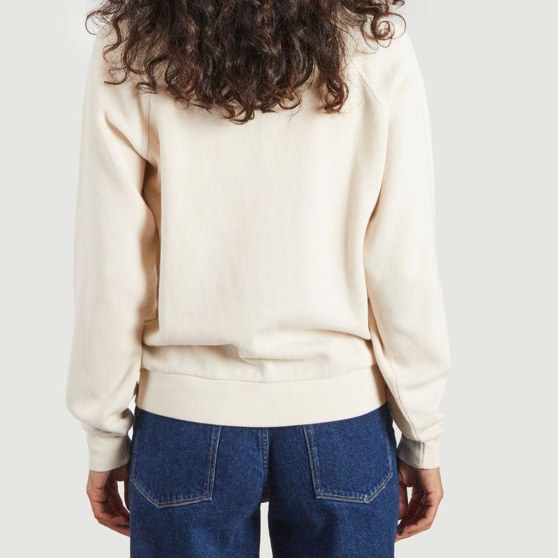 Sweatshirt arc-en-ciel - Bobo Choses