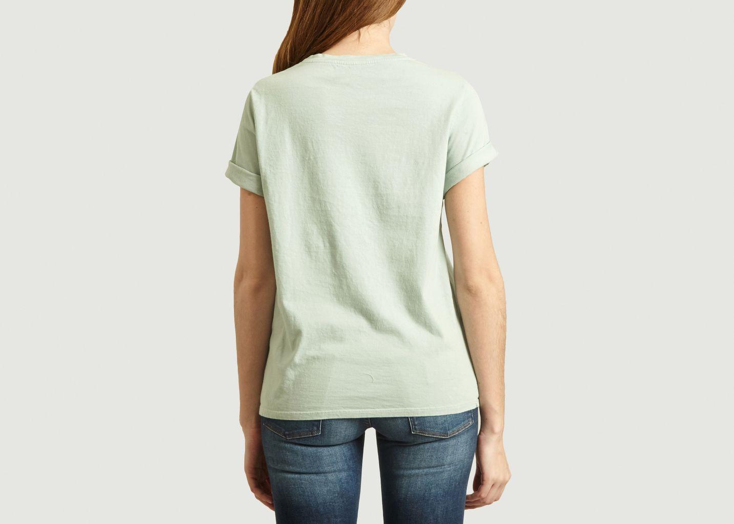 T-Shirt Dancer - Bobo Choses