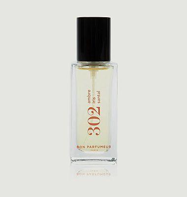 Eau de Parfum 801 15 mL