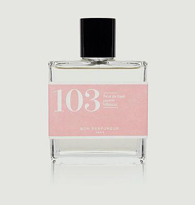 Eau de Parfum 103 100ml