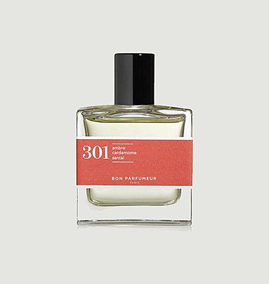 Eau de Parfum 301 30ml