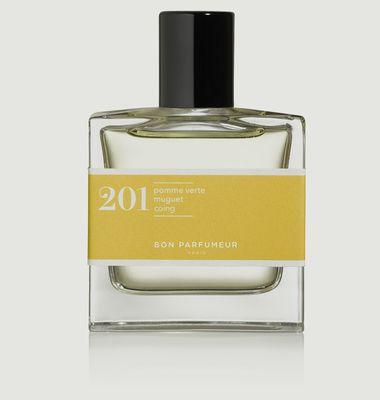 201 Eau de Parfum