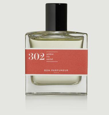 302 Eau de Parfum