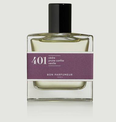 401 Eau de Parfum
