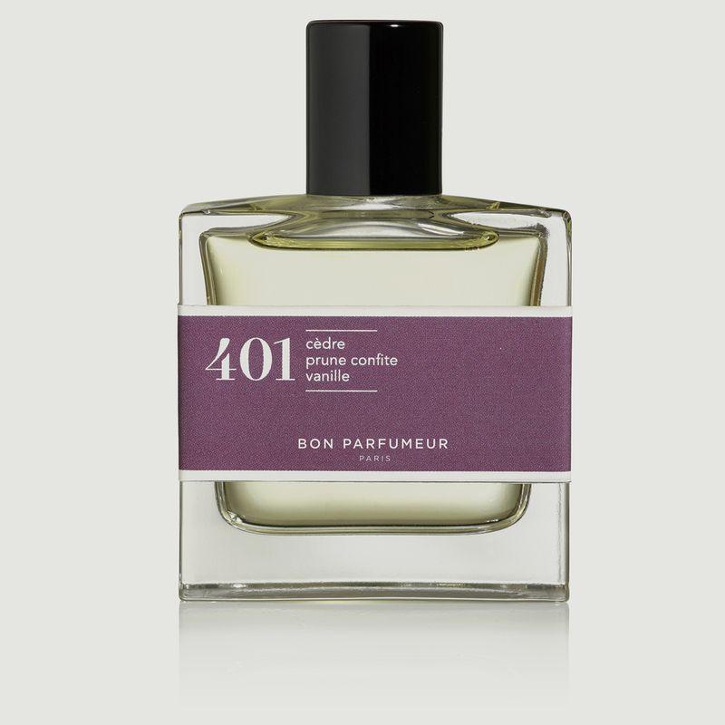 Eau de Parfum 401 - Bon Parfumeur