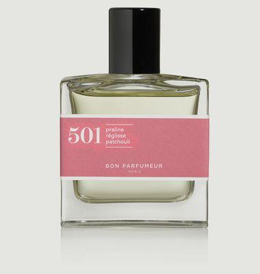 501 Eau de Parfum