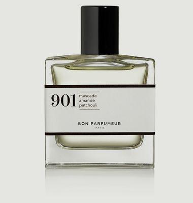 901 Eau de Parfum