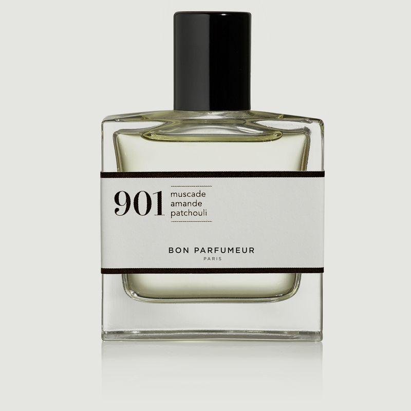 Eau de Parfum 901 - Bon Parfumeur