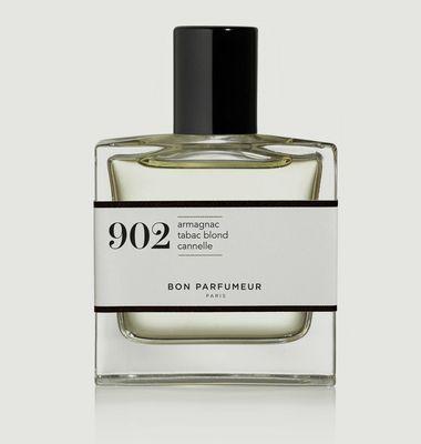 902 Armagnac, Blonde Tobacco & Cinnamon Eau de Parfum