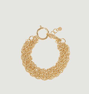 Bracelet Simone