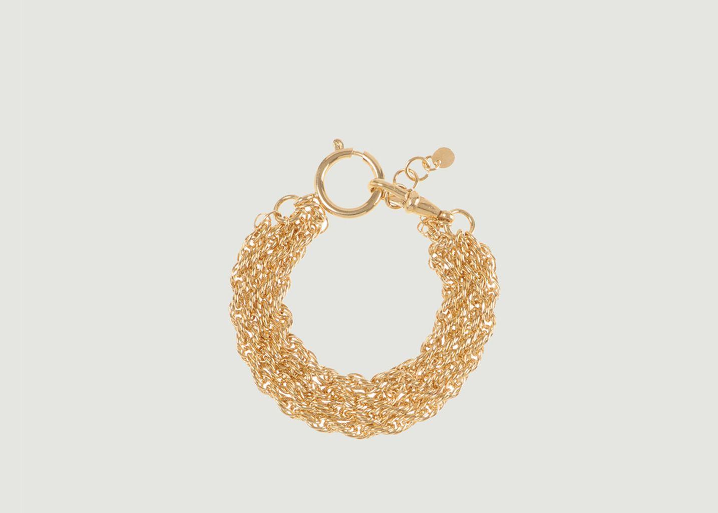Bracelet Simone - Bonanza Paris