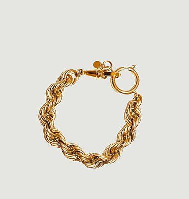 Bracelet Françoise