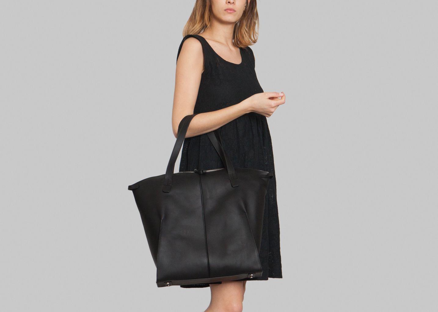 Sac Shopping - Bonastre