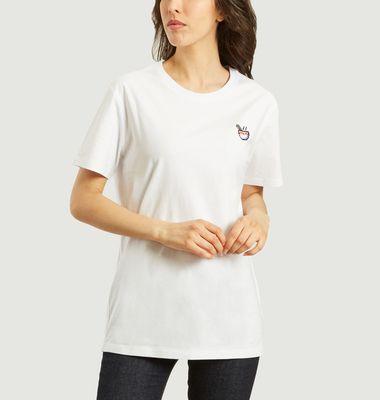 T-Shirt Soupe