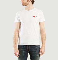 T-Shirt Pillule
