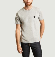 T-Shirt Small Bob-omb Bricktown x Nintendo