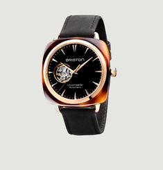 Montre Clubmaster HMS Iconic 40mm