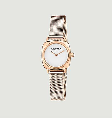 Montre Clubmaster Lady simple