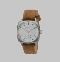 Clubmaster Vintage HM Small Watch