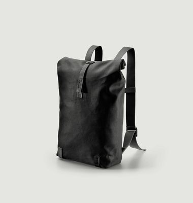 Sac à Dos Pickwick 26L
