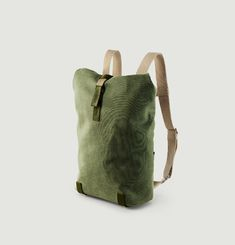 Pickwick Backpack