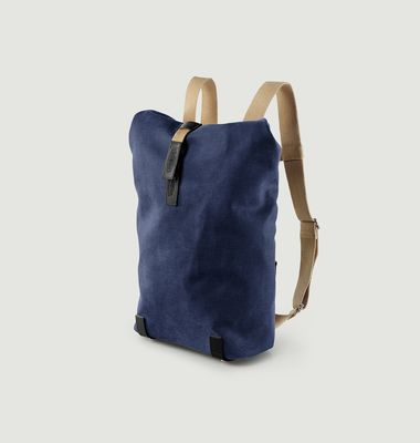 Sac à Dos Pickwick 12L