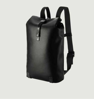 Pickwick Cotton 26 L Backpack
