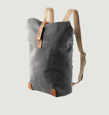 Pickwick Cotton 12 L Backpack