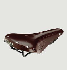 B17 Standard Bike Seat