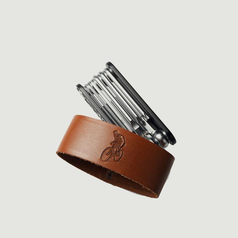 Kit d'Outillage - Brooks England