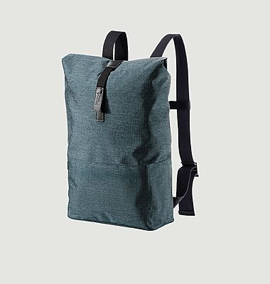Sac à dos Pickwick nylon 26 L