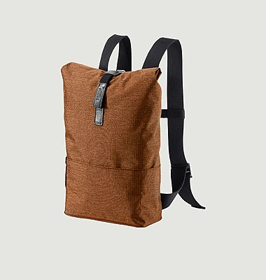 Sac à dos Pickwick nylon 12 L