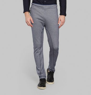 Pantalon Cool