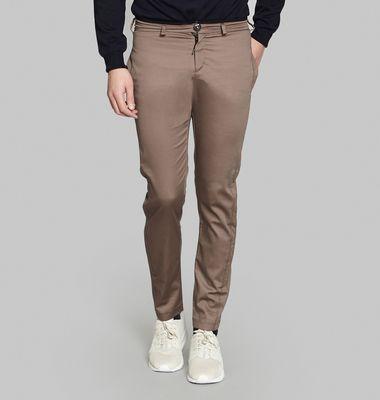 Pantalon Bag Pant2 P.3