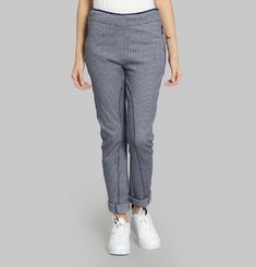 SW.4 Cool Jogging Bottoms