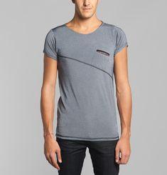 Tshirt Poche