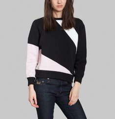 Trajectory V2 Sweatshirt