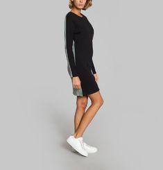 McLaughlin V3 Dress