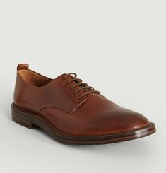Derbies Grezza