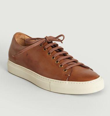 Sneakers Tamino Cremino